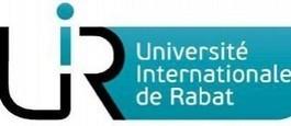 Vers la fusion des universités marocaines proches géographiquement | Higher Education and academic research | Scoop.it