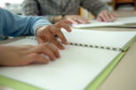 Ressources pour scolariser les élèves handicapés - Éduscol | Accompagner les élèves en situation de handicap | Scoop.it