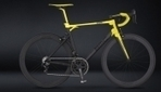 Lamborghini Launches Limited Edition Road Bike For 50th Anniversary - DesignTAXI.com | The goodlife | Scoop.it