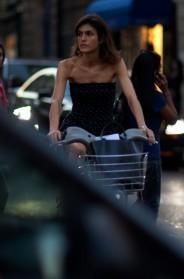 On the Street….Rue Saint-Honoré, Paris | Fashion & more... | Scoop.it