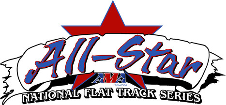 Steve Nace Racing | California Flat Track Racing | Scoop.it