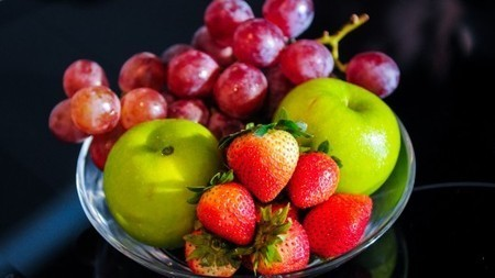 Compound in fruits and vegetables prevents symptoms of Alzheimer's disease in mice | Longevity science | Scoop.it