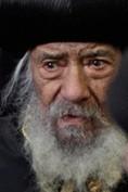 Coptic Pope Shenouda calls Maspero victims 'martyrs', refutes SCAF story | Égypt-actus | Scoop.it