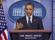Obama To Romney: 'You Can't Just Make Stuff Up'   Election by Actual (Not Fictional) People   Scoop.it