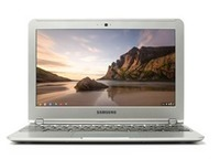 WSJ: Google Developing Touchscreen Chromebooks [Updated] | Lise's Webmarketing | Scoop.it