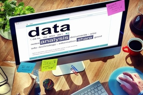 7 idées reçues sur le digital analytics | Data-Management | Scoop.it