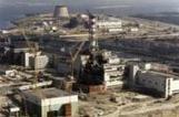 En Corse, le nuage de Tchernobyl aurait favorisé les maladies de la thyroïde | Toxique, soyons vigilant ! | Scoop.it
