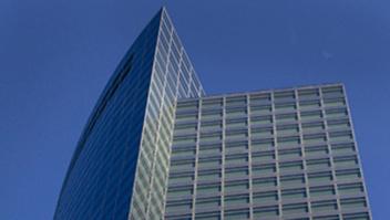 Goldman Sachs, la banque qui dirige le monde   Goldman Sachs   Scoop.it