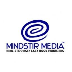 mindstir media llc Company Profile | ZoomInfo.com | Blossoms' | Scoop.it