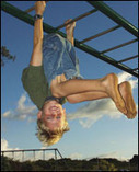 Physical Activity for Everyone: Guidelines: Children | DNPAO | CDC | Healthy living project | Scoop.it