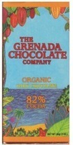 High cocoa chocolate - tasted and rated | learning.it! | Scoop.it