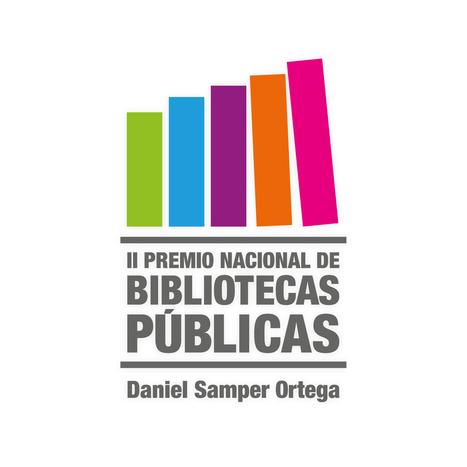 Premio a la excelencia para las bibliotecas públicas de Colombia | Red Nacional de Bibliotecas Públicas | TIC y Bibliotecas del Instituto Mignone | Scoop.it