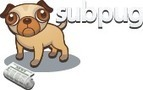 Subpug - The beautiful free RSS reader with comments and filters | TICE & FLE | Scoop.it