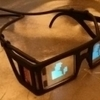 'Smart glasses' may be the newest aid for the visually impaired   TechnoGadgets   Scoop.it