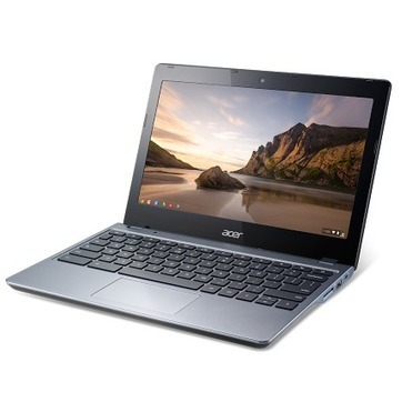 Chromebooks | technologies | Scoop.it