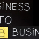 Ten Important Facts About Business to Business Marketing | Social Media Marketing | Scoop.it