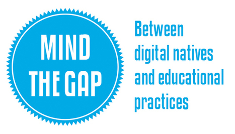 Projects Archive - Wired Minds   Lifelong learning & learning models   Scoop.it