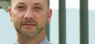 """Victor Candel: """"Los portales del empleo ya no son una fuente de ... - Portalparados   Recursos Humanos: liderazgo, talento y RSE   Scoop.it"""