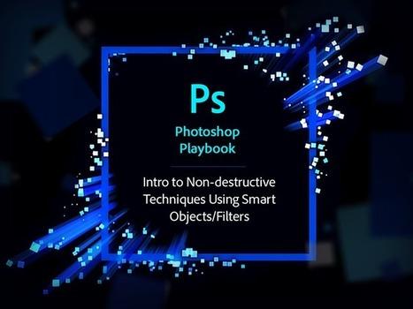 Adobe Photoshop - Timeline Photos   Facebook   Photography   Scoop.it