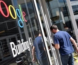 Google enables downloading of Blogger blogs and Google+ pages through its data porting tool Takeout | enterprise google+ | Scoop.it