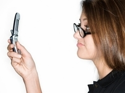 Is There Spy Software on My Cell Phone – How to Detect if You are Being Monitored | Mobiespy Blog | Cell Phone Spy | Scoop.it