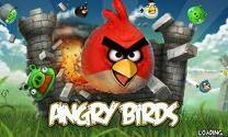 Using Angry Birds to teach math, history and science | GBL - Games Based Learning | Scoop.it