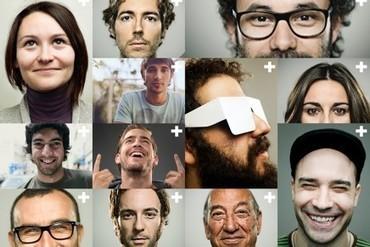 Driven By Design | El blog de Erretres | Nuevos aprendizajes para el emprendizaje | Scoop.it