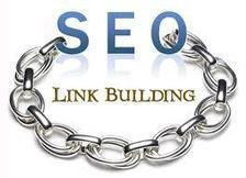 Top SEO Tips | SEO Tips and Tricks | Blogger Blogspot SEO Tricks | Seo tips and tricks | Scoop.it