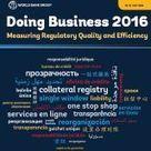 Presentación del informe Doing Business Africa 2016 | São Tomé e Príncipe | Scoop.it
