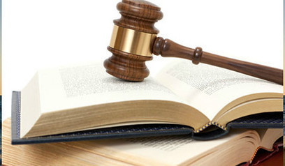 About Law Firm | About Law Firm | Scoop.it