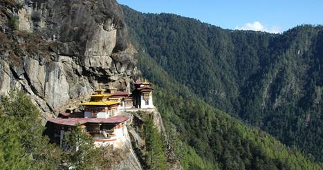 Global Adventure Trekking | Trekking in Nepal | Nepal Trekking Holiday | Trekking in Everest Base Camp | Scoop.it
