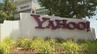 Yahoo's expansion of land and jobs | WIVB.com | Yahoo | Scoop.it