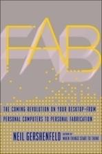 L'impression tridimensionnelle comme vecteur de reconfiguration politique? | FabLabs & Open Design | Scoop.it