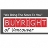 David Quinn | Buyright Carpet in Home of Vancouver | Scoop.it