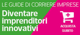 La produzione snella alla conquista delle amministrazioni pubbliche - Corriere Innovazine | Kaizen costing | Scoop.it