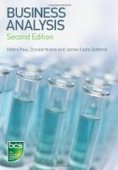 Business Analysis, 2nd Edition - PDF Free Download - Fox eBook | Business Analysis | Scoop.it