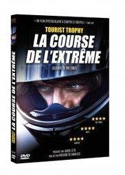 TOURIST TROPHY - La course de l'extrême   Voyages et balades à moto   Scoop.it