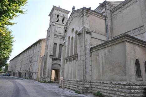 Viviers | Quand le tourisme se fait industriel | Tourisme en Ardèche | Scoop.it