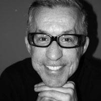 Entretien avec Michel Reilhac, directeur du Cinéma à Arte France, autour du transmedia   Culture & Numérique   Scoop.it