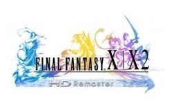 COMMANDER FINAL FANTASY X | X-2 REMASTER HD SUR JEUX-PRECOMMANDE.COM | Précommande et réservation de jeux vidéo | Scoop.it