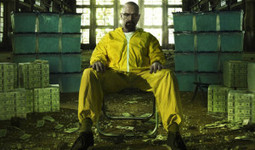 Breaking Bad Snags Editing Prize at Creative Emmy Awards | video software | Scoop.it