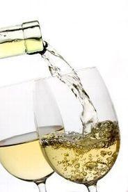 Plus fruités, moins sucrés, les Sauternes à la conquête de nouveaux palais | Le vin quotidien | Scoop.it