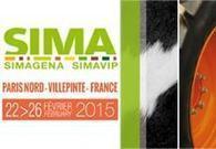 Les SIMA Innovation Awards 2015 vus par Jean-Marc Bournigal - Irstea | Veille appels à projets | Scoop.it