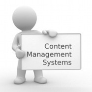 Limitations of a Web Content Management System | Social Media | Scoop.it