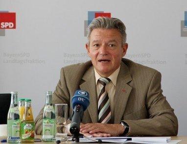 Bayerns SPD gegen Verbot der Anbindehaltung | Agrarforschung | Scoop.it