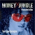 Terri Lyne Carrington: Money Jungle: Provocative in Blue – review | WNMC Music | Scoop.it
