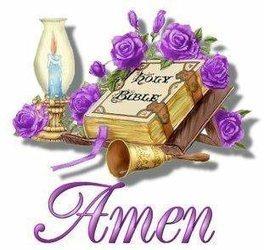 Romans 6:3   For the love of Jesus   Scoop.it