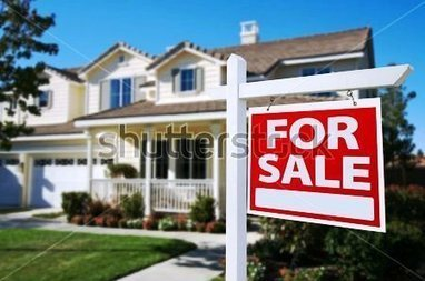 How Real Estate Agent Can Help to Buy House in Colorado | Real Estate Property | Scoop.it