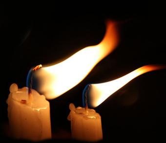 4 domande sui legamenti e i rituali d'amore | 392 970 2248 | Legamenti amore | Scoop.it