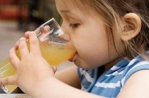 No botes esas manzanas, hazles un buen jugo | Mi Kinder | Mi Kinder | Scoop.it